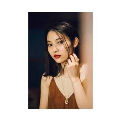Mikimoto Siam Paragon – Bangkok Thailand