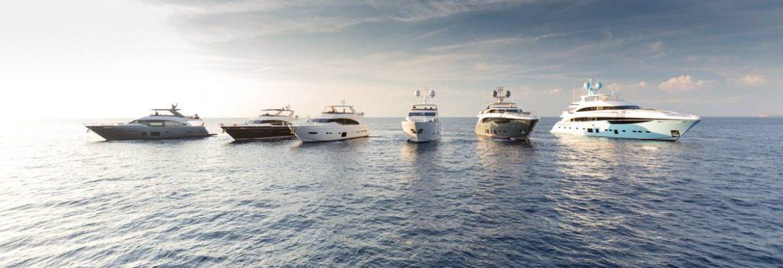 Princess Yachts – Koh Samui Thailand