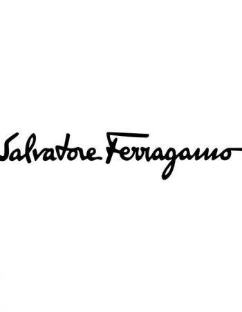 Salvatore Ferragamo – Emporium Bangkok