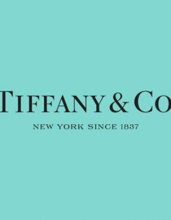 Tiffany & Co. – Suvarnabhumi Bangkok