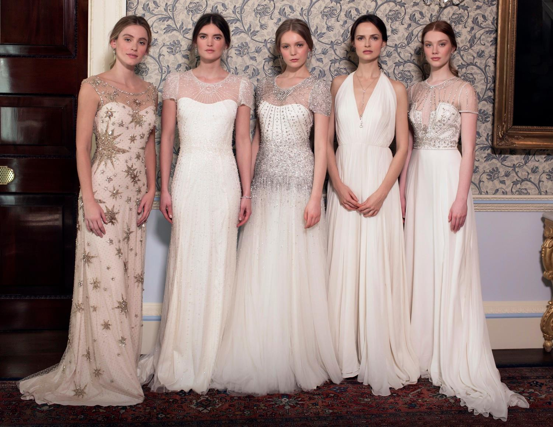 Designer Bridal Room Hong Kong Top Luxury Asia