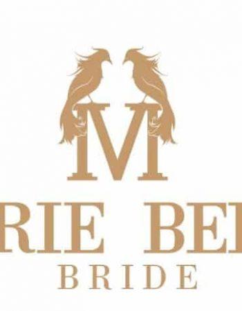 Marie Belle Bride – Seoul