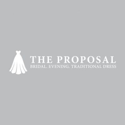 The Proposal – Singapore