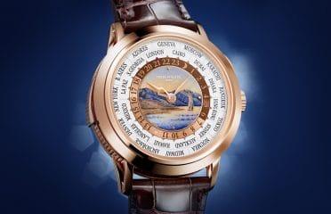 patek philippe luxury watch world minute repeater ref 5531r