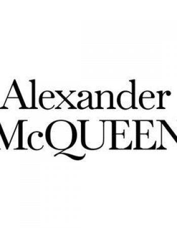 Alexander McQueen ICONSIAM – Bangkok