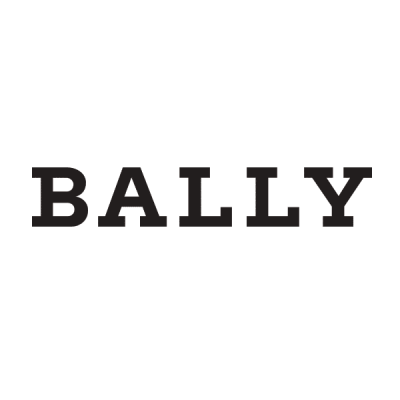 Bally ICONSIAM – Bangkok