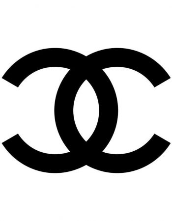 Chanel ICONSIAM – Bangkok