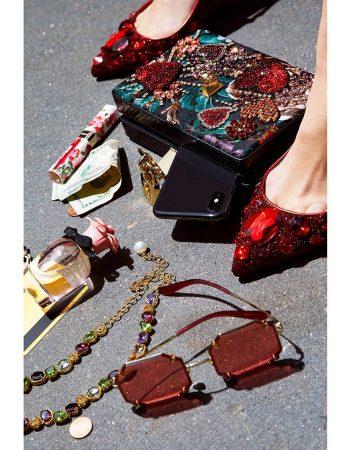 Dolce & Gabbana ICONSIAM – Bangkok