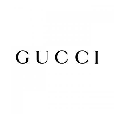 Gucci ICONSIAM – Bangkok