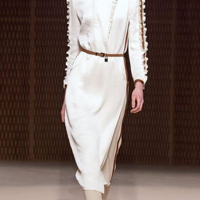 Hermès ICONSIAM – Bangkok