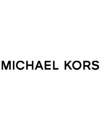 Michael Kors ICONSIAM – Bangkok